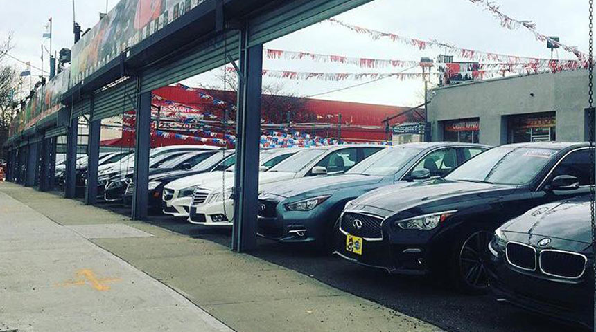 Used Cars Ny >> Used Car Dealer In Brooklyn Queens Staten Island Jersey