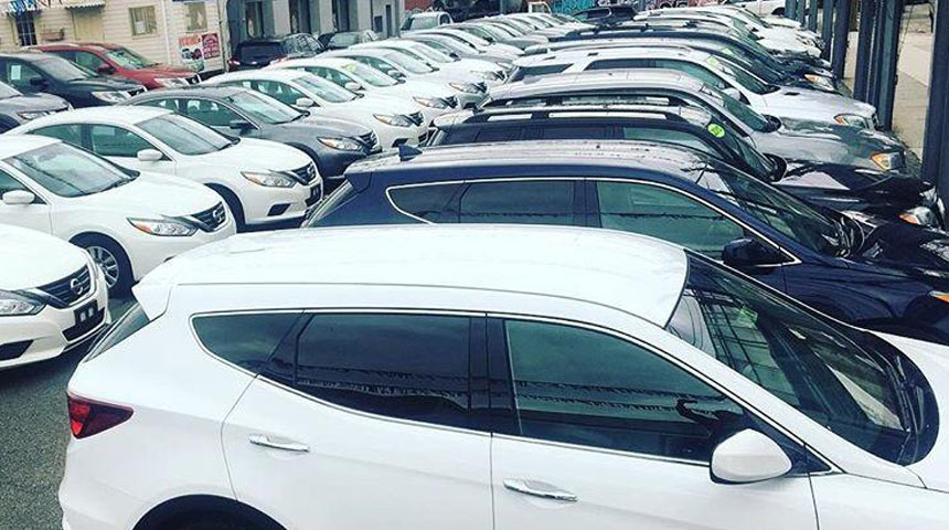 Used cars for sale in Brooklyn | NYC Automart Inc. Brooklyn NY