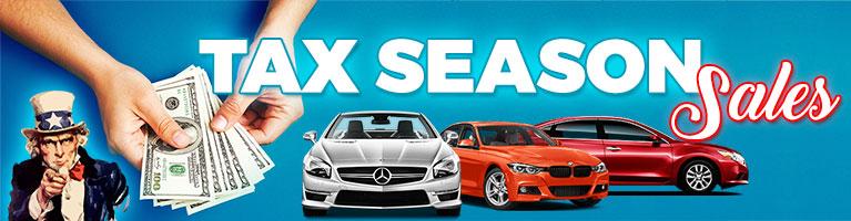 Car Dealerships In Brooklyn >> Used Car Dealer In Brooklyn Queens Staten Island Jersey